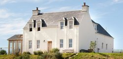 Aird Hill Bed & Breakfast