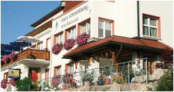Hotel Sommerberg