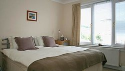 Craigard Bed &amp; Breakfast