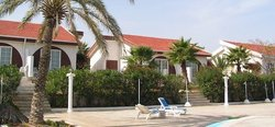 Long Beach Resort Famagusta