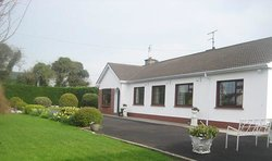 Boherna Lodge B&B