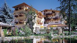 Hotel Enzian