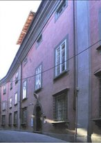 Casa Cordati