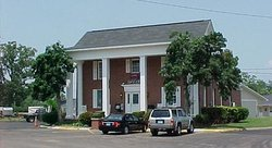 Daleville Inn