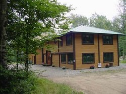 Northern Lights Bed and Breakfast