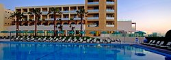 Iberostar Carlos V Hotel Sardinia