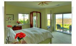 Seven Quails Vineyards Bed & Breakfast