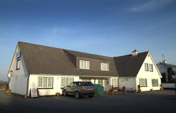 Aisling Guest House