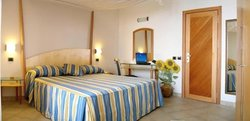 Hotels San Giorgio Savoia