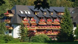 Hotel Thomahof