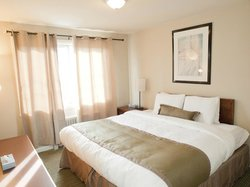 Hotel Dorval - Beausejour Apartments