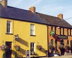 Slattery's Pub And B&b