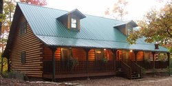 Hiker Hostel