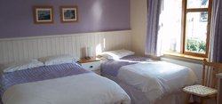 ‪Ard Na Coille Bed and Breakfast‬