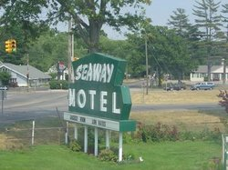 Seaway Motel