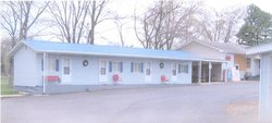 Scenic 63 Motel & RV Park LLC