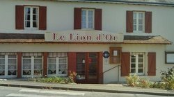 Le Lion d'Or