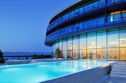 Falkensteiner Hotel & Spa Iadera