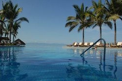 Bel Air Collection Resort & Spa Vallarta