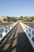 Mariners Waterfront Hotel & Motel Batemans Bay