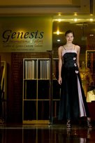 ‪Genesis International Tailors‬