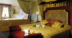 ‪Ballyliffin Lodge & Spa Hotel‬
