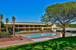 EPIC SANA Algarve Hotel
