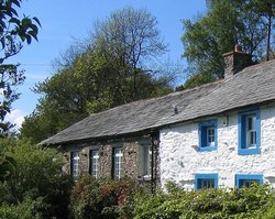 Lowthwaite B & B