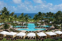 Ritz-Carlton, Kapalua