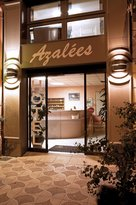 Hotel Azalees