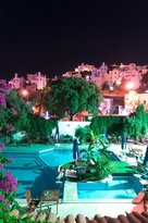 Hotel Centro Bodrum