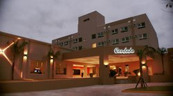 Condado Hotel Casino