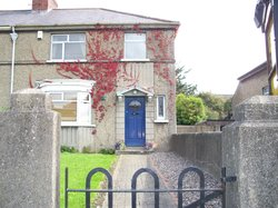 Drogheda Townhouse B&B