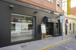 Hostal La Campana