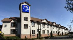 Sleep Inn Langley