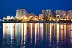 Sliema