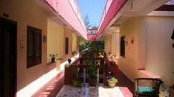 Villa Manikandan Guest House