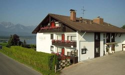 Ferienhotel Geiger