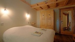 rudechalets - Chalet Christophe