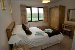 Caernant Bed & Breakfast