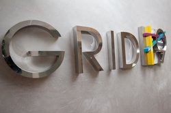 Grid 9 Hotel