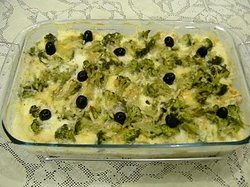 O Bacalhau do Porto