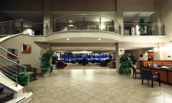 Best Western Plus Bayside Hotel's Image
