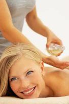 Ripple Coolangatta Massage Day Spa and Beauty