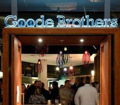 Goode Brothers Restaurant