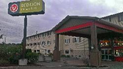 ‪Red Lion Inn & Suites Kent‬