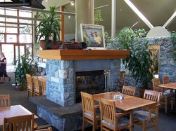 Northlands Golf Bar and Grill