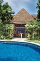 Bali Puri Ratu Villas
