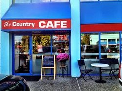 Rosie's Country Cafe
