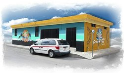 Cozumel Tours by Cab